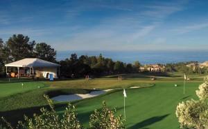 golf-academy-gallery-GolfAcademyTrainingCourse
